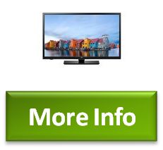 "TOSHIBA SATELLITE PRO U505-S2005RD LAPTOP LCD Screen 13.3/"" WXGA CCFL"